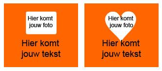 Spiksplinternieuw Uitnodigingen maken - party-gifts.nl SC-92